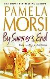 By Summer's End, Pamela Morsi, 0778321398