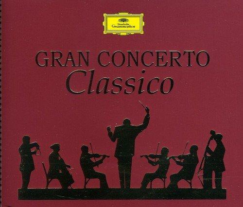Gran Concerto Classico