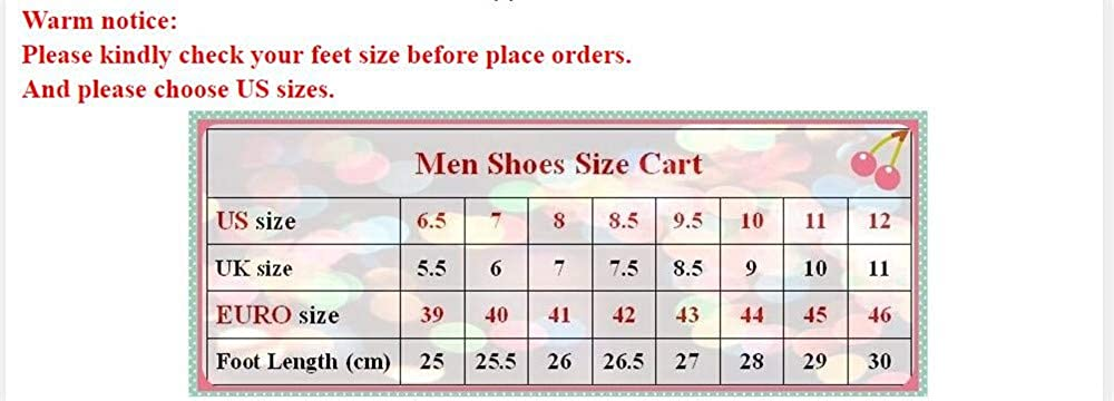 Snake Skin Leather Thong Slippers Flat Heel Fashion New Sumemr Mens Beach Sandals