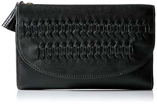 fossil-sophia-wallet-on-a-string-black