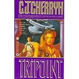 Tripointpar C.J. Cherryh