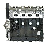 PROFessional Powertrain 623 Mazda FS Complete