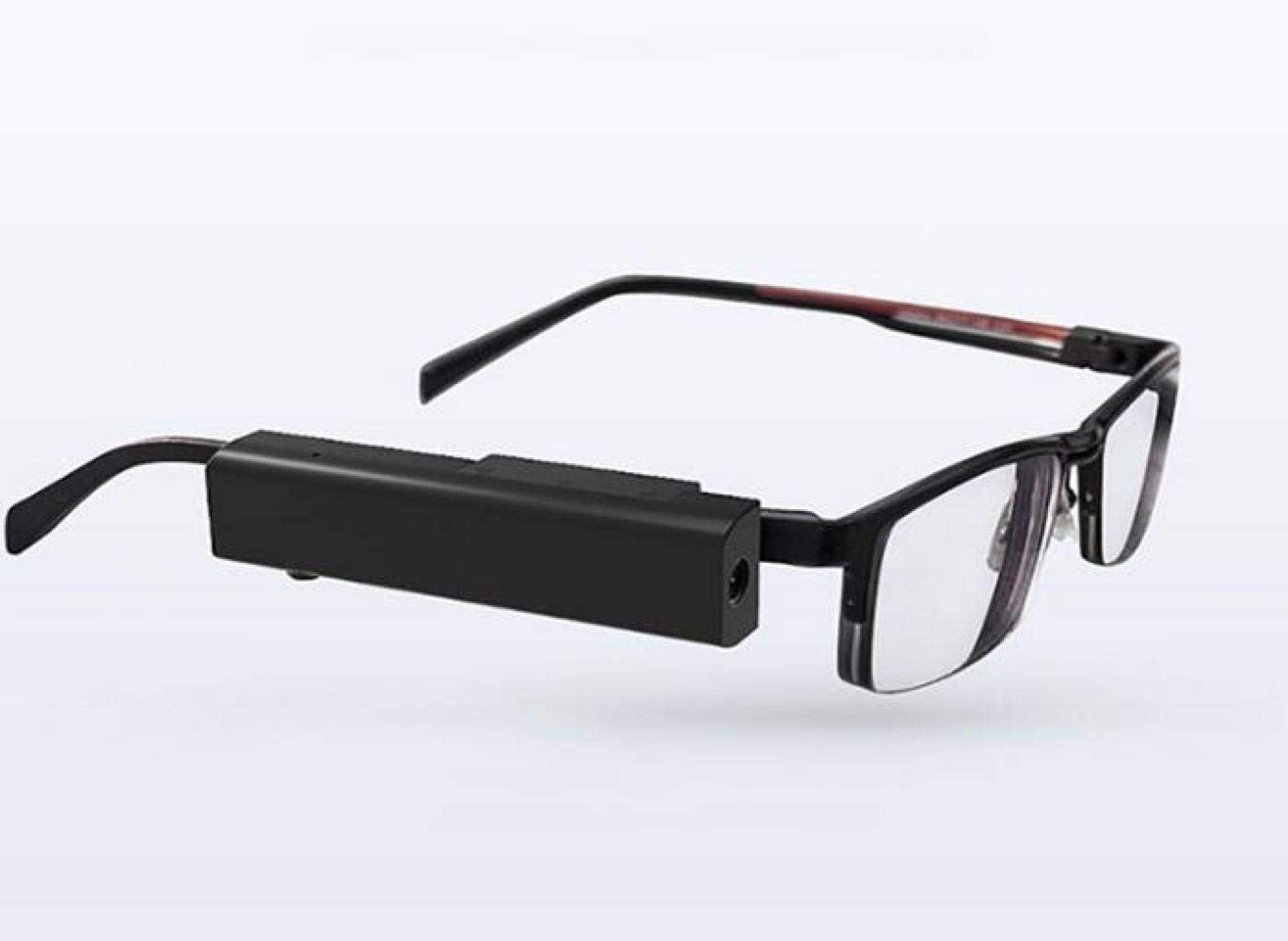 CTO New Smart Stereo Bluetooth Polarized Sunglasses Money Glasses Drive Song Called Sunglasses,A,Glasses
