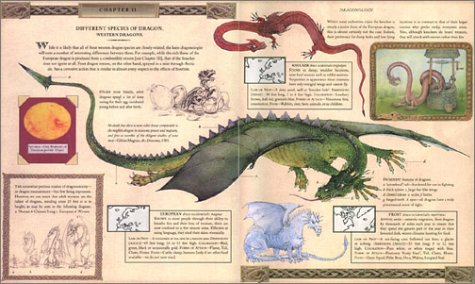 Dragonology the complete book of dragons ologies dr ernest dragonology the complete book of dragons ologies dr ernest drake dugald a steer various 9780763623296 amazon books fandeluxe Gallery