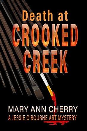 Death at Crooked Creek