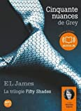 cinquante nuances de grey t01 mp3 by e l james jan 18 2013