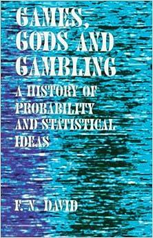 Gambling probability statistics las vegas casino party