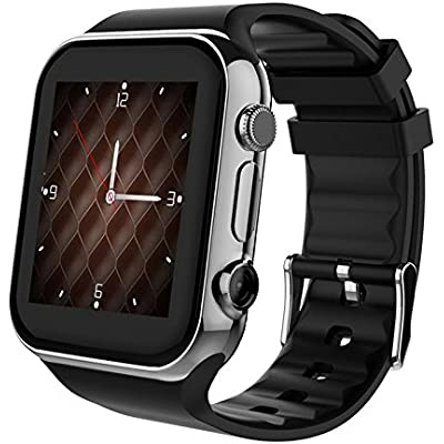 scinex-sw20-smart-watch-for-android-2