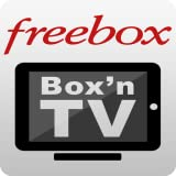 Box'n TV - Freebox Multiposte