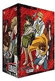 Saiyuki Reload - Volume 1 + Series Box