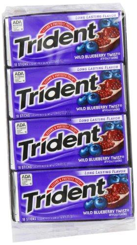 trident-gum-wild-blueberry-twist-18-count-pack-of-12