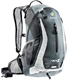 Cheap Deuter Race X Pack Granite / White One Size