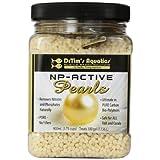 DrTim's Aquatics 802 NP-Active Pearls for Aquarium