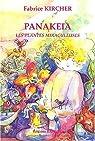Panakeia : Les plantes miraculeuses par Kircher