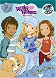 : My Best Friends (Holly Hobbie & Friends)