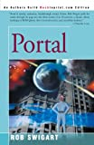 Portal, Rob Swigart, 0595344135