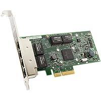IBM Broadcom NetXtreme I Quad Port GbE Adapter (90Y9352)