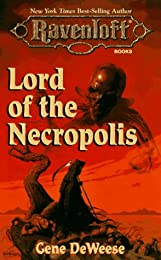 Lord of the Necropolis