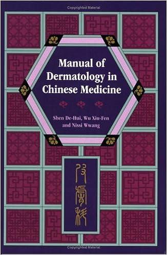 bolognia dermatology ebook free download