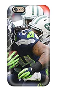 Sung Jo Hartsock's Shop seattleeahawksew york jets NFL Sports & Colleges newest iPhone 6 cases