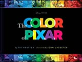 The Color of Pixar - Best Reviews Guide