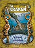 img - for The Kraken book / textbook / text book