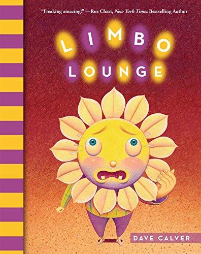 Limbo Lounge]()