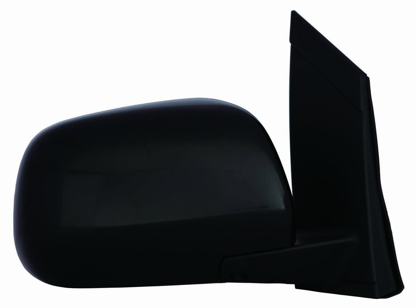 Depo 312-5424L3EB Toyota Sienna Driver Side Non-Heated Power Mirror