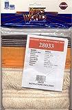Kero World 28033 23DK/KW23 Kerosene Heater Replacement Wick