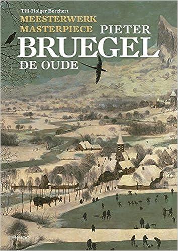 Pieter Bruegel the Elder Masterpiece