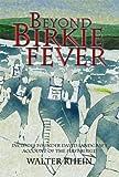 Beyond Birkie Fever