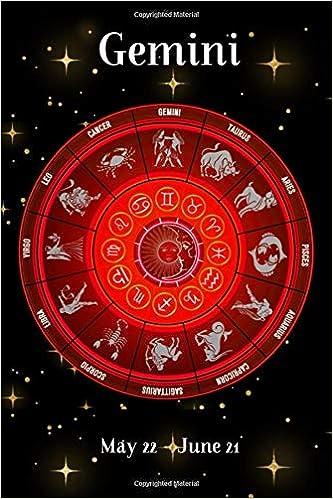weekly horoscope gemini february 1 2020