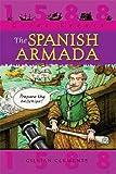 The Spanish Armada (Great Events)