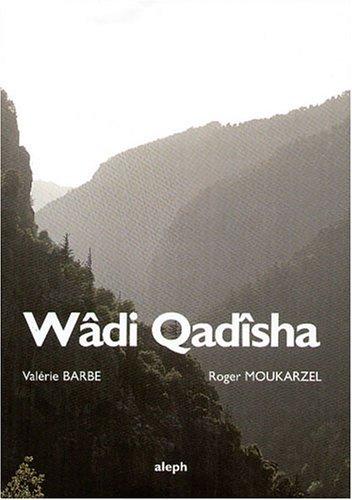 Wadi-Qadsha