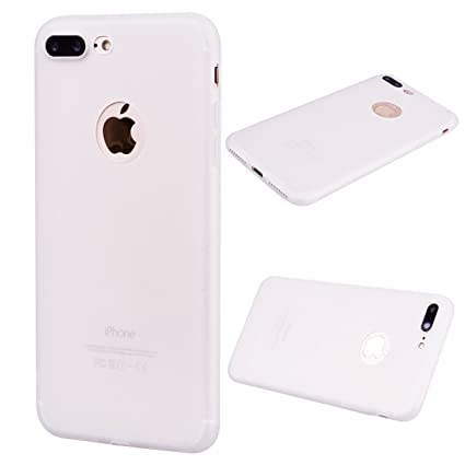 7f236baa893 YYhin Fútbol Cover para Funda Apple iPhone 7 Plus/8 Plus(5.5