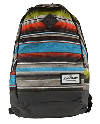 Contour Backpack - 9