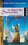 Im Bann der Sturmreiter. Die Feenland-Chroniken 01.
