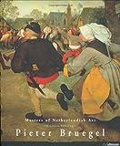 Pieter Bruegel, Christian Vohringer, 0841600767