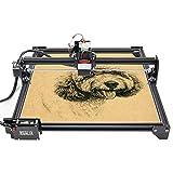 WAINLUX JL3 Laser Engraver, 7W Laser Engraving