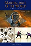 Martial Arts of the World, , 1576071502