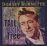 Very Best Of Dorsey Burnette