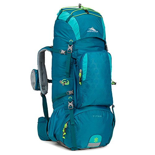 high-sierra-titan-55-female-frame-pack-sea-tropic-teal-zest