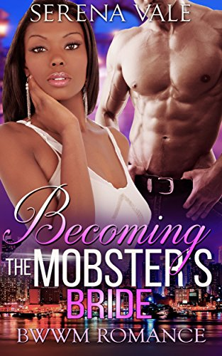 Search : Becoming The Mobster's Bride