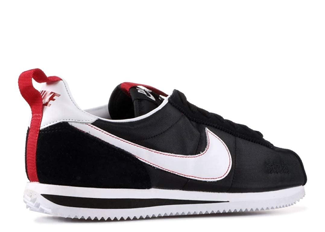 new styles 805f1 0255d Nike Cortez Kenny 3 - US 10