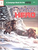 Fantasy Hero (Universal Role Playing, Stock No. 502)