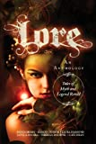 Lore, Brinda Berry and Karen Y. Bynum, 099163201X