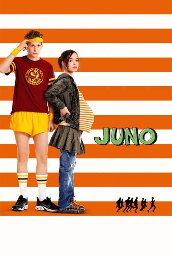 Juno (Best Year For Used Suburban)
