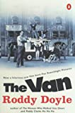 The Van (movie tie-in)