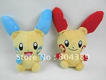 Amazon.com: Pokemon 5.5