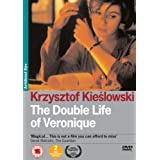 The Double Life Of Veronique [DVD]by Aleksander Bardini
